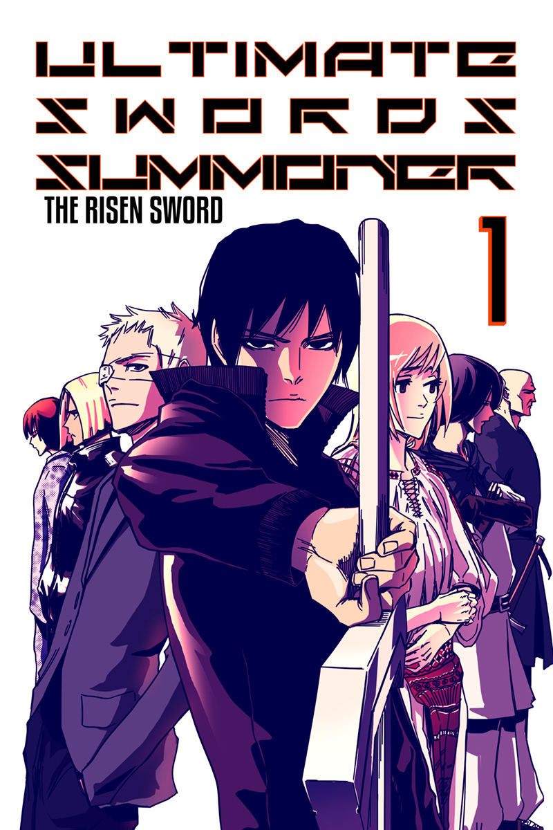 VOLUME1-COVER